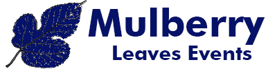 Mulberry Leaves Events